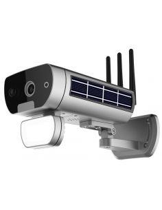 UZAT- Camera Qsmart Ultra,...
