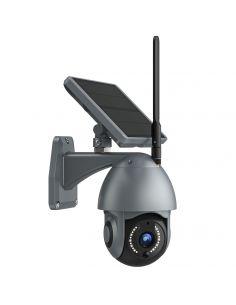 Camera supraveghere Qsmart...