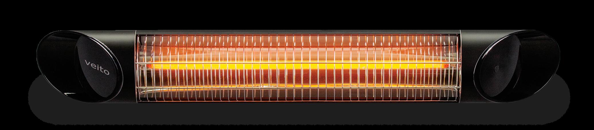 Incalzitoare cu infrarosii